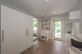 Photo 24: 275 VICTORIA Street in London: East B Residential for sale (East)  : MLS®# 40163055