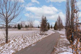 Photo 34: Chambery in Edmonton: Zone 27 House for sale : MLS®# E4235678