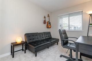 "Photo 26: 306 33668 KING Road in Abbotsford: Poplar Condo for sale in ""College Park"" : MLS®# R2572354"