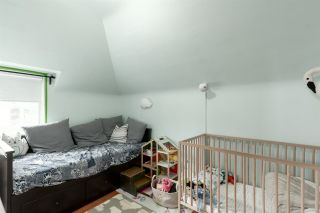 Photo 9: 1389 E 39TH Avenue in Vancouver: Knight House for sale (Vancouver East)  : MLS®# R2554919