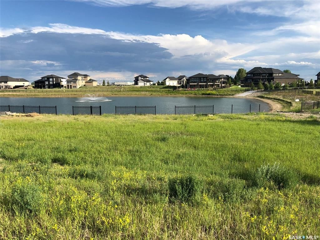 Photo 3: Photos: 302 Spruce Creek Estates in White City: Lot/Land for sale : MLS®# SK838570