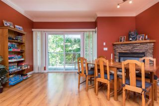 """Photo 18: 32 2088 WINFIELD Drive in Abbotsford: Abbotsford East Townhouse for sale in """"The Plateau at Winfield"""" : MLS®# R2582957"""