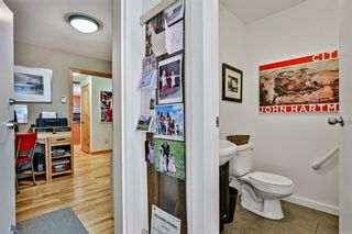 Photo 15: 103 600 Spring Creek Drive: Canmore Apartment for sale : MLS®# A1148085