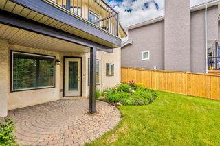 Photo 50: 54 Signature Close SW in Calgary: Signal Hill Detached for sale : MLS®# A1138139