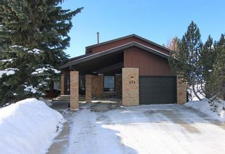 Photo 1: 828 Ranch Estates Place NW in Calgary: Ranchlands Residential for sale : MLS®# A1069684