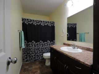 Photo 17: 726 Willow Bay in Portage la Prairie: House for sale : MLS®# 202007623