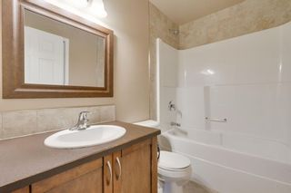 Photo 21: 6 Deer Coulee Drive: Didsbury Detached for sale : MLS®# A1145648