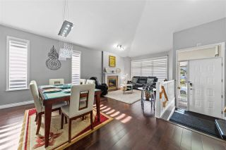 """Photo 12: 14636 76 Avenue in Surrey: East Newton House for sale in """"Chimney Hill"""" : MLS®# R2485483"""