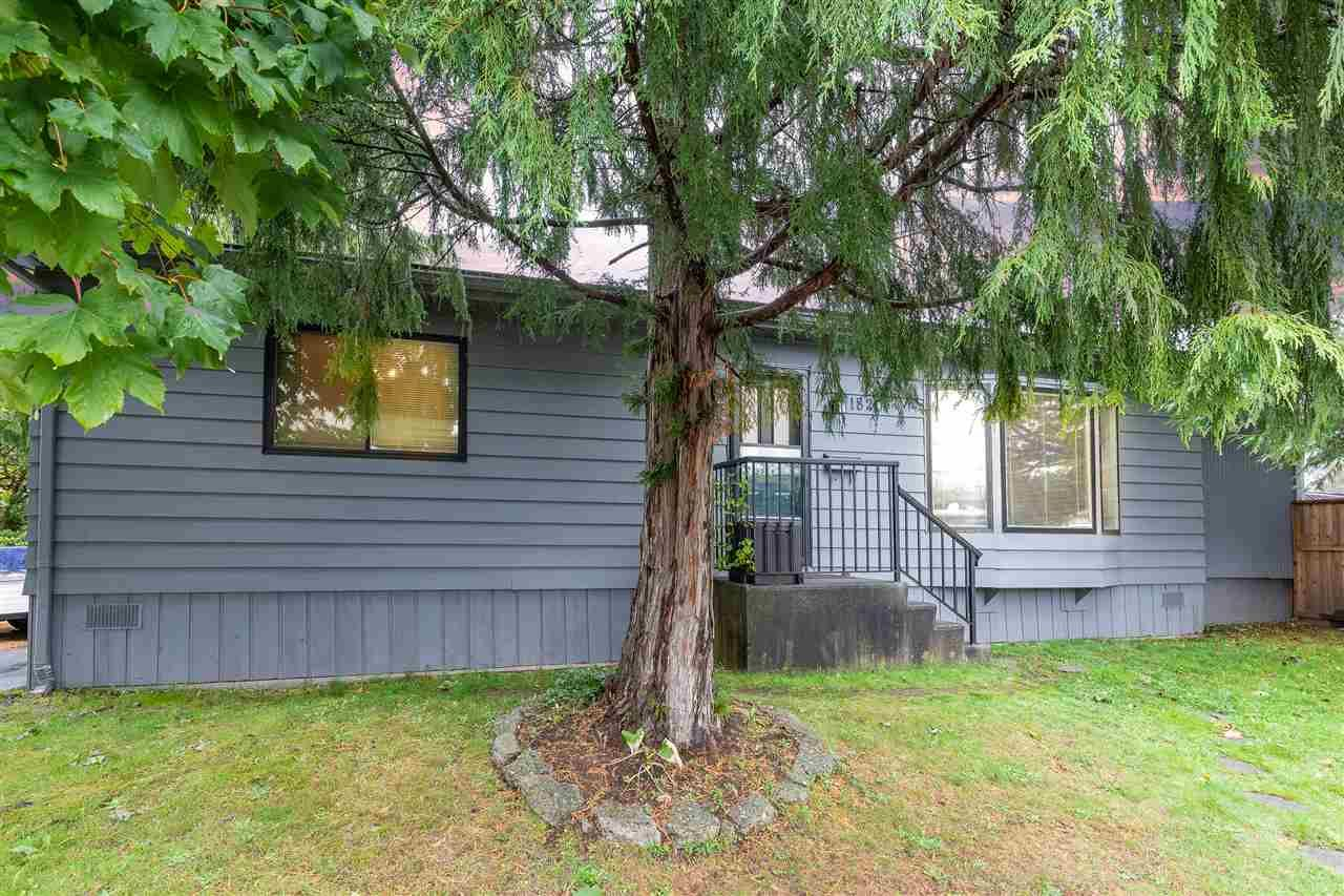 Main Photo: 1820 SALTON Road in Abbotsford: Central Abbotsford Manufactured Home for sale : MLS®# R2512143