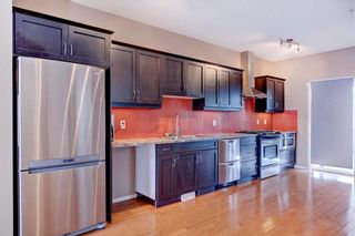 Photo 7: 123 COPPERSTONE Gardens SE in Calgary: Copperfield House for sale : MLS®# C4168083