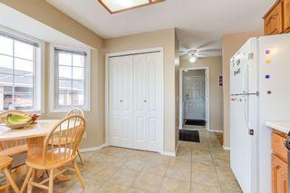 Photo 15: 12 215 Taylor Road in Kelowna: South Rutland House for sale (Central Okanagan)  : MLS®# 10225851