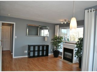 """Photo 13: 205 6390 196TH Street in Langley: Willoughby Heights Condo for sale in """"WillowGate"""" : MLS®# F1402984"""
