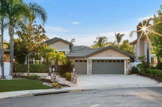Photo 2: Condo for sale : 4 bedrooms : 2343 Orchard View Lane Lane in Escondido