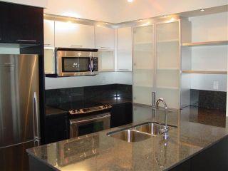 """Photo 3: 2604 2980 ATLANTIC Avenue in Coquitlam: North Coquitlam Condo for sale in """"LEVO"""" : MLS®# R2149201"""