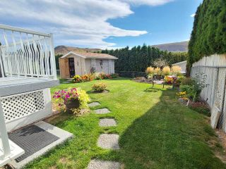 Photo 22: 1672 WOODBURN DRIVE: Cache Creek House for sale (South West)  : MLS®# 164323