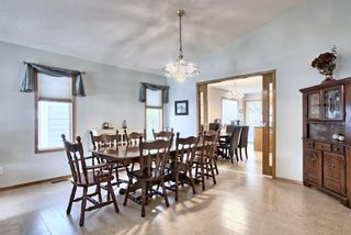 Photo 7: 64 Scripps Landing NW in Calgary: Scenic Acres Detached for sale : MLS®# A1122118