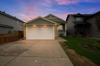 Photo 1: 165 Warren Way: Fort McMurray Detached for sale : MLS®# A1118700