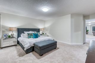 Photo 37: 97 Cougar Ridge Close SW in Calgary: Cougar Ridge Detached for sale : MLS®# A1113755