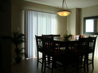 Photo 4: 2 SAVA Way in WINNIPEG: West Kildonan / Garden City Residential for sale (North West Winnipeg)  : MLS®# 1305958