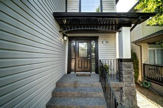Photo 4: 106 Chapala Grove SE in Calgary: Chaparral Detached for sale : MLS®# A1125730