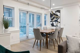 """Photo 12: 3255 W KING EDWARD Avenue in Vancouver: Dunbar Townhouse for sale in """"Boulevard/Dunbar"""" (Vancouver West)  : MLS®# R2580999"""