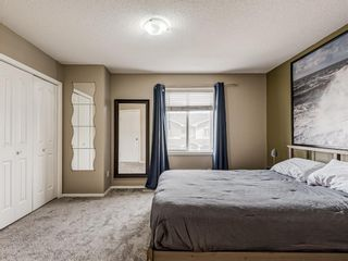 Photo 29: 158 Citadel Meadow Gardens NW in Calgary: Citadel Row/Townhouse for sale : MLS®# A1112669