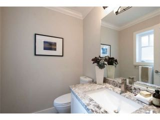 Photo 17: 3451 W 27TH Avenue in Vancouver: Dunbar House for sale (Vancouver West)  : MLS®# V1018086