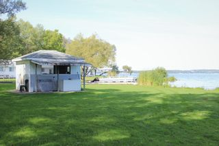 Photo 22: 6010 Rice Lake Scenic Drive in Harwood: Other for sale : MLS®# 223405