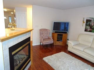 Photo 16: 476 Charlton Place North in Regina: Westhill RG Residential for sale : MLS®# SK713407
