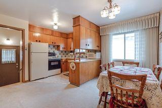 Photo 8: 9853 68 Avenue in Edmonton: Zone 17 House for sale : MLS®# E4262813