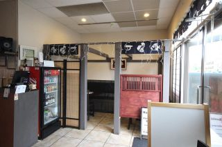 Photo 3: 102 19390 68 Avenue in Surrey: Clayton Business for sale (Cloverdale)  : MLS®# C8039034
