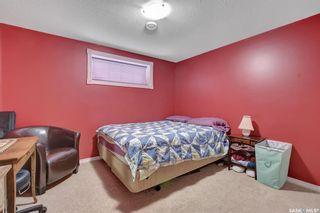 Photo 21: 6128 Ehrle Crescent in Regina: Lakewood Residential for sale : MLS®# SK839348