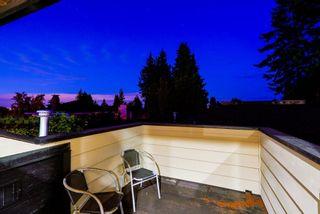 "Photo 14: 5215 4TH Avenue in Delta: Pebble Hill House for sale in ""Pebble Hill"" (Tsawwassen)  : MLS®# R2362224"
