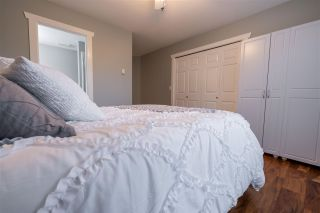 """Photo 7: 206 8980 MARY Street in Chilliwack: Chilliwack W Young-Well Condo for sale in """"Greystone Center"""" : MLS®# R2595875"""