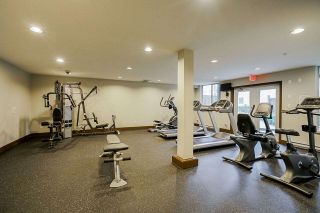 "Photo 15: 416 15322 101 Avenue in Surrey: Guildford Condo for sale in ""Ascada"" (North Surrey)  : MLS®# R2441092"