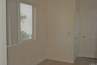 Photo 6: 4881 Flagstar Circle in Irvine: Residential Lease for sale (EC - El Camino Real)  : MLS®# OC21161075