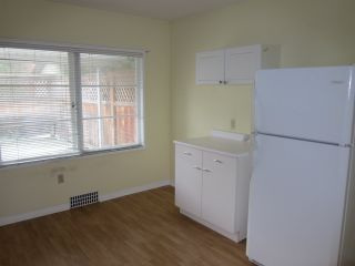 Photo 11: 4492 W 4TH Avenue in Vancouver: Point Grey House for sale (Vancouver West)  : MLS®# R2120156