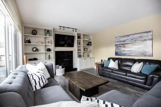 Photo 13: 100 Copperstone Crescent in Winnipeg: Southland Park Residential for sale (2K)  : MLS®# 202026989