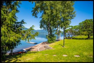 Photo 17: 3513 Eagle Bay Road in Eagle Bay: Waterfront House for sale : MLS®# 10100248