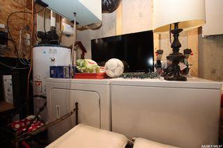 Photo 24: 30 215 Hampton Green in Saskatoon: Hampton Village Residential for sale : MLS®# SK851640