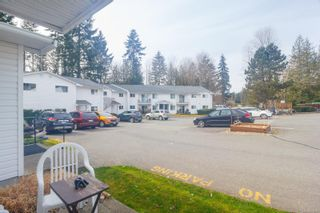 Photo 23: 37 211 Madill Rd in : Du Lake Cowichan Condo for sale (Duncan)  : MLS®# 870177