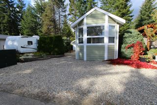 Photo 17: 97 3980 Squilax Anglemont Road in Scotch Creek: North Shuswap Recreational for sale (Shuswap)  : MLS®# 10217363