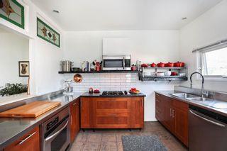 Photo 14: 160 Jefferson Avenue in Winnipeg: West Kildonan Residential for sale (4D)  : MLS®# 202121818
