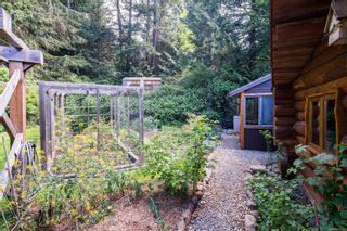 Photo 46: 2615 Boxer Rd in : Sk Kemp Lake House for sale (Sooke)  : MLS®# 876905