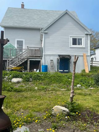 Photo 3: 41 Church Street in Lockeport: 407-Shelburne County Residential for sale (South Shore)  : MLS®# 202112625