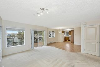 Photo 6: 2520 Legacy Ridge in : La Mill Hill House for sale (Langford)  : MLS®# 863782