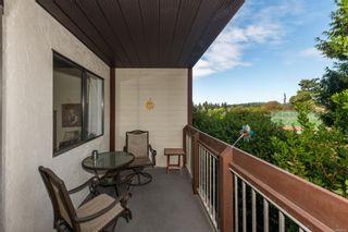 Photo 11: 205 73 W Gorge Rd in : SW Gorge Condo for sale (Saanich West)  : MLS®# 884742