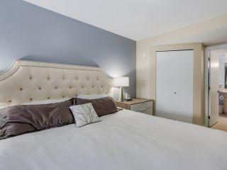 """Photo 9: 104 6800 ECKERSLEY Road in Richmond: Brighouse Condo for sale in """"SAFFRON (BLD#3)"""" : MLS®# R2052230"""