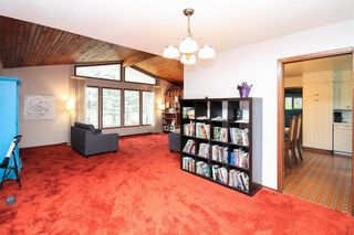 Photo 12: 160 HAY Avenue in St Andrews: House for sale : MLS®# 202125038
