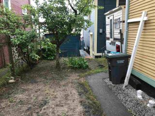 Photo 36: 2213 ONTARIO Street in Vancouver: Mount Pleasant VW House for sale (Vancouver West)  : MLS®# R2583696